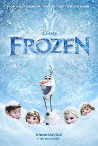 [BD]Frozen.2013.UHD.BluRay.2160p.HEVC.TrueHD.Atmos.7.1-BeyondHD – 57.3 GB