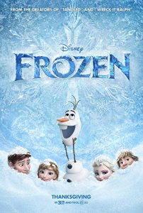 Frozen.2013.UHD.BluRay.2160p.TrueHD.Atmos.7.1.HEVC.REMUX-FraMeSToR – 44.8 GB