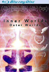 Inner.Worlds..Outer.Worlds.2012.1080p.AMZN.WEB-DL.AAC2.0.H.264-MZABI – 8.3 GB