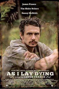 As.I.Lay.Dying.2013.1080p.BluRay.REMUX.AVC.DTS-HD.MA.5.1-EPSiLON – 21.9 GB