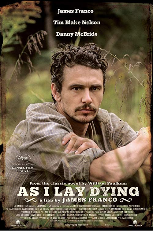 As I Lay Dying 2013 1080p BluRay REMUX AVC DTS-HD MA 5 1
