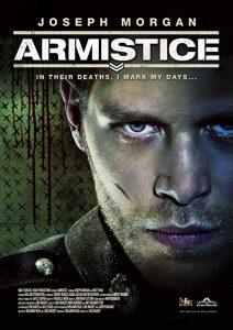 Armistice.2013.1080p.AMZN.WEB-DL.DDP5.1.x264-NTG – 5.7 GB