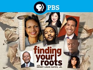 Finding.Your.Roots.S04.1080p.AMZN.WEB-DL.DDP2.0.H.264-QOQ – 25.1 GB