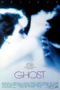 Ghost.1990.Repack.1080p.Blu-ray.Remux.AVC.TrueHD.5.1-KRaLiMaRKo – 32.6 GB