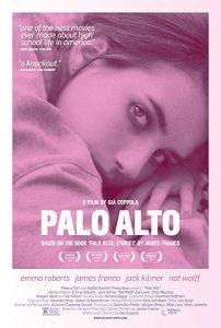 Palo.Alto.2013.720p.BluRay.DD5.1.x264-VietHD – 4.9 GB