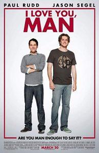 I.Love.You.Man.2009.1080p.BluRay.x264-DON – 12.0 GB
