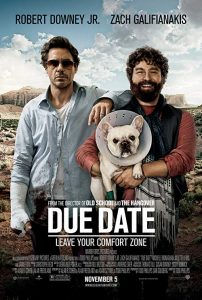 Due.Date.2010.720p.BluRay.DD5.1.x264-EbP – 4.4 GB