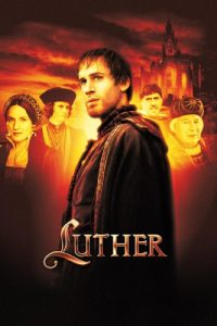 Luther.2003.1080p.BluRay.DTS.x264-CRiSC – 11.9 GB