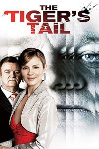 The.Tiger's.Tail.2006.Repack.1080p.Blu-ray.Remux.AVC.DTS-HD.MA.5.1-KRaLiMaRKo – 15.8 GB