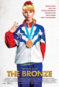 The.Bronze.2015.720p.BluRay.DD5.1.x264-SbR – 4.2 GB