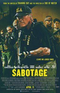 Sabotage.2014.720p.BluRay.DD5.1.x264-LolHD – 6.4 GB