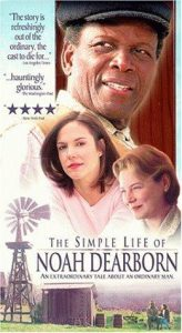 The.Simple.Life.Of.Noah.Dearborn.1999.1080p.AMZN.WEB-DL.DDP2.0.H.264-IJP – 8.7 GB