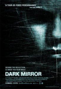 Dark.Mirror.2007.1080p.AMZN.WEB-DL.DDP5.1.H.264-KamiKaze – 8.2 GB