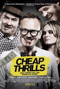 Cheap.Thrills.2013.720p.BluRay.DD5.1.x264-CRiSC – 3.0 GB