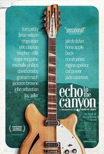 Echo.in.the.Canyon.2018.1080p.BluRay.x264-BRMP – 7.7 GB