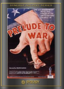 Prelude.to.War.1942.1080p.BluRay.x264-BiPOLAR – 4.4 GB