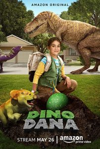 Dino.Dana.S03.1080p.AMZN.WEB-DL.DDP5.1.H.264-TEPES – 19.0 GB