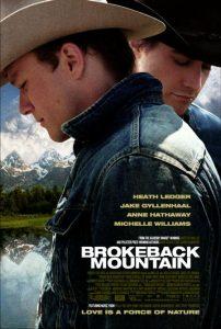 Brokeback.Mountain.2005.720p.BluRay.x264-DON – 6.7 GB