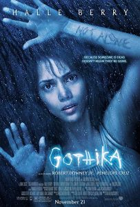 Gothika.2003.720p.BluRay.x264-ESiR – 4.4 GB