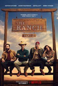 The.Ranch.S04.720p.WEB.X264-METCON – 6.3 GB