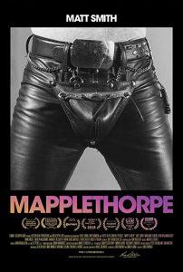 Mapplethorpe.2018.720p.NF.WEB-DL.DDP5.1.x264-monkee – 2.5 GB