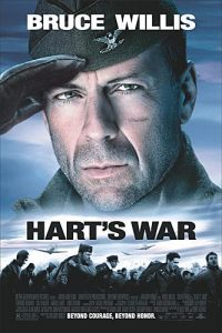 Hart's.War.2002.1080p.BluRay.DTS.x264-DON – 10.9 GB