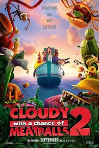 Cloudy.with.a.Chance.of.Meatballs.2.2013.REPACK.720p.BluRay.DD5.1.x264-LolHD – 4.3 GB