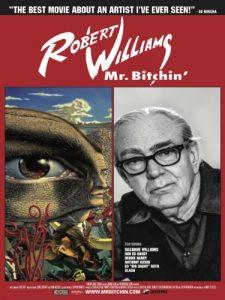 Robert.Williams.Mr.Bitchin.2013.1080p.AMZN.WEB-DL.DD+2.0.H.264-AJP69 – 6.1 GB