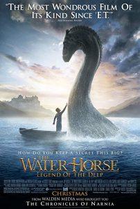 The.Water.Horse.2007.720p.BluRay.DD5.1.x264-LolHD – 6.3 GB