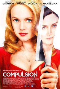 Compulsion.2013.720p.BluRay.DD5.1.x264-VietHD – 5.2 GB