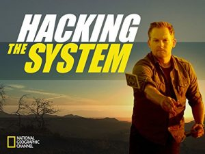 Hacking.the.System.S01.720p.AMZN.WEB-DL.DDP5.1.H.264-TEPES – 10.6 GB