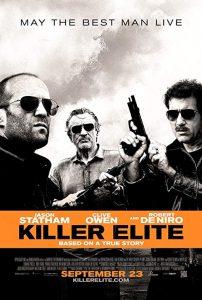 Killer.Elite.2011.BluRay.1080p.x264.DTS-HDMaNiAcS – 13.3 GB