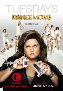 Dance.Moms.S08.1080p.iT.WEB-DL.AAC2.0.H.264-LAZY – 27.7 GB
