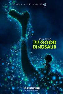 The.Good.Dinosaur.2015.1080p.UHD.BluRay.DD+7.1.HDR.x265-JM – 11.3 GB
