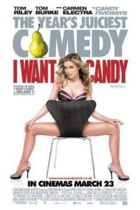 I.Want.Candy.2007.1080p.BluRay.DTS.x264-CtrlHD – 7.9 GB