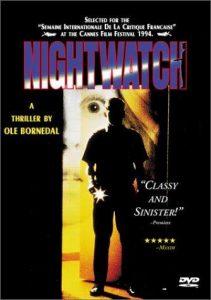 Nightwatch.1994.720p.BluRay.x264-USURY – 5.5 GB