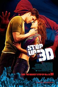 Step.Up.3D.2010.720p.BluRay.DD5.1.x264-EbP – 4.4 GB