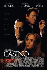 Casino.1995.UHD.BluRay.2160p.DTS-X.7.1.HEVC.REMUX-FraMeSToR – 76.1 GB