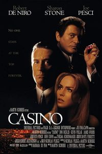Casino.1995.1080p.UHD.BluRay.DD+7.1.HDR.x265-JM – 29.7 GB
