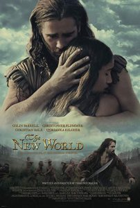 The.New.World.2005.Extended.Cut.720p.BluRay.x264-DON – 8.0 GB