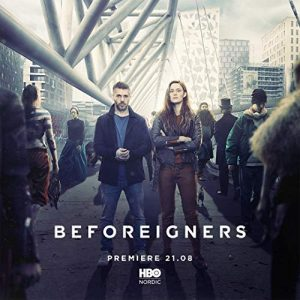 Beforeigners.S01.NORWEGiAN.720p.WEB.h264-BAKFYLLA – 4.8 GB
