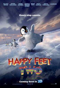 Happy.Feet.Two.2011.720p.BluRay.DD5.1.x264-EbP – 4.9 GB