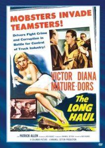 The.Long.Haul.1957.1080p.BluRay.REMUX.AVC.FLAC.1.0-EPSiLON – 15.6 GB
