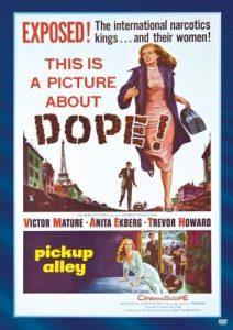 Pickup.Alley.1957.1080p.BluRay.REMUX.AVC.FLAC.1.0-EPSiLON – 16.1 GB