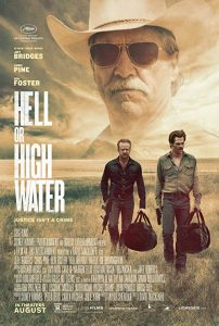 Hell.or.High.Water.2016.1080p.UHD.BluRay.DD+5.1.HDR.x265-SA89 – 16.2 GB
