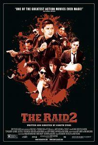 The.Raid.2.2014.1080p.BluRay.DTS.x264-DON – 15.4 GB