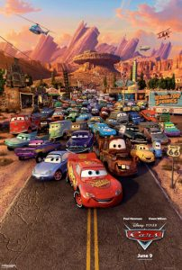 Cars.2006.UHD.BluRay.2160p.TrueHD.Atmos.7.1.HEVC.REMUX-FraMeSToR – 39.9 GB