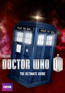 Doctor.Who.The.Ultimate.Guide.2013.720p.AMZN.WEB-DL.DD+2.0.H.264-alfaHD – 3.6 GB