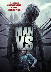 Man.vs.2015.1080p.AMZN.WEB-DL.DDP5.1.H.264-KamiKaze – 5.6 GB