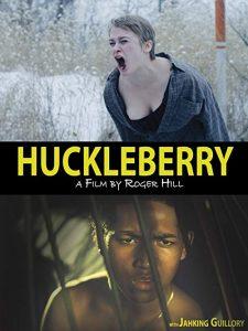 Huckleberry.2018.1080p.WEB-DL.DD+5.1.H.264 – 6.5 GB